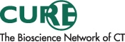 CURE The Bioscience Network of CT