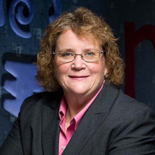 Betsy Petrie
