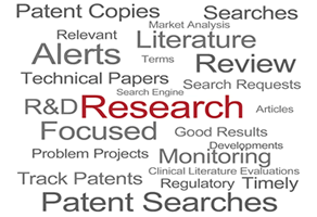 Research business white papers webcasts case studies bnet