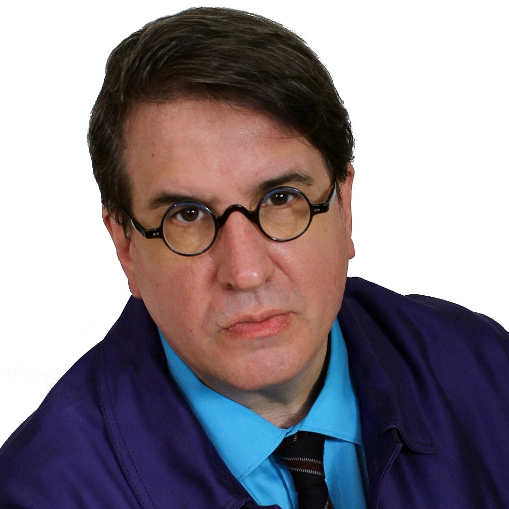 Robert Zott, Sr. Regulatory Analyst