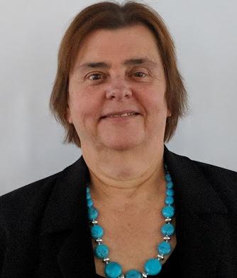 Joanne Deskus, M.S.