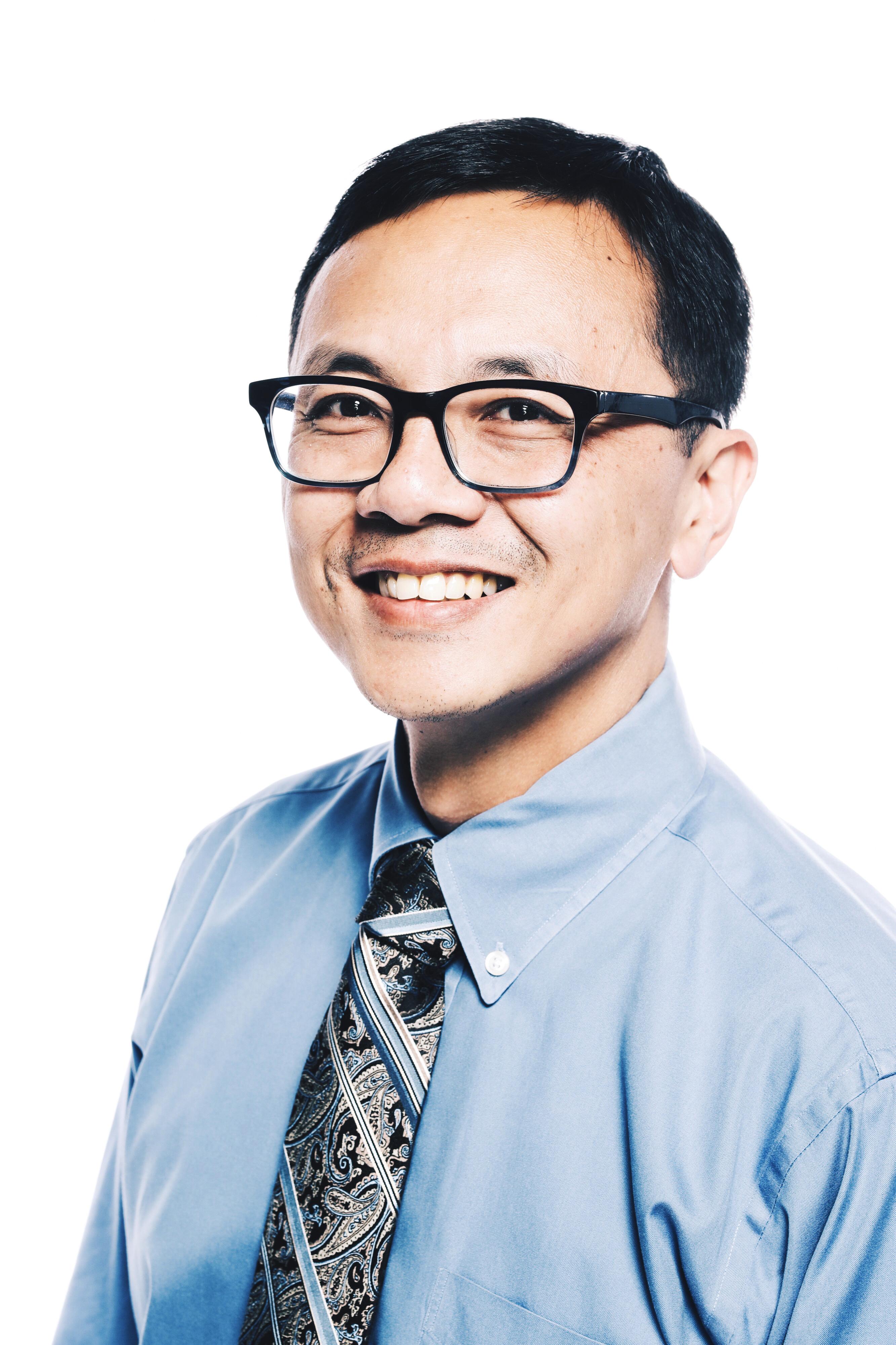 Minh Han, MD, FAAFP
